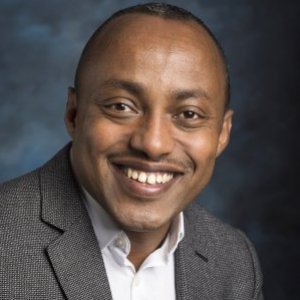 Yamlaksira Getachew, Ph.D. - Loyola Marymount University. Los Angeles, CA, US