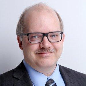 Norbert Schmitz - Canadian Diabetes Association. Montreal, QC, CA
