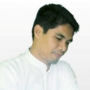 Jef Menguin - Starfisher Asia People Development Consultancy. Makati City, Metro Manila, PH