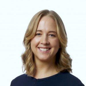 Profile picture for Professor Sue Backhouse