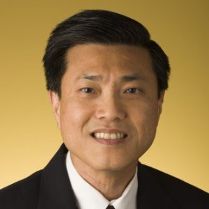 Profile picture for Bill Diong, Ph.D.