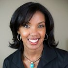 Erika James - Emory University, Goizueta Business School. Atlanta, GA, US