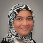 Sheema Khan - Expert Women. Ottawa, ON, CA
