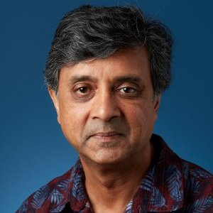 Madhu Viswanathan, Ph.D. - Loyola Marymount University. Los Angeles, CA, US