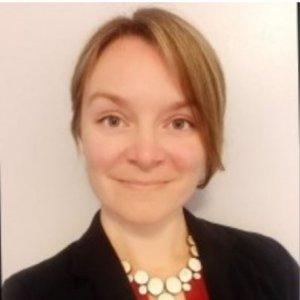 Profile picture for Jen Allen