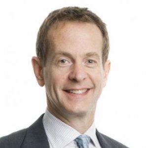 Profile picture for Garth Steele