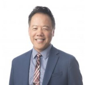 Steven W. Chen, PharmD, FASHP, FCSHP, FNAP - USC School of Pharmacy. Los Angeles, CA, US