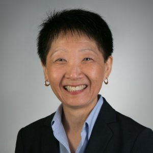 Candace A. Yano - Haas School of Business, University of California, Berkeley. Berkeley, CA, US