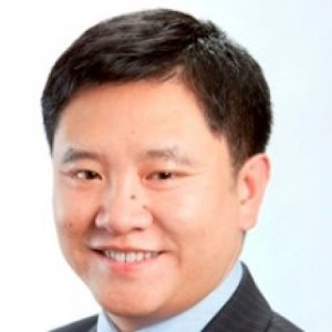 Steve Yang - International Data Corporation (IDC). Toronto, ON, CA
