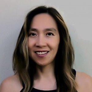 Profile picture for Emma Bartfay, PhD