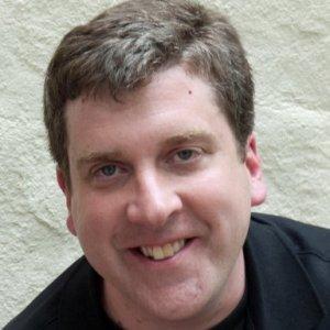 Profile picture for Sean T. Dempsey, S.J.