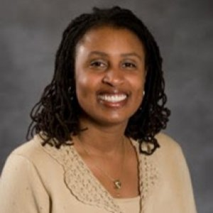 Rosalyn Hobson Hargraves, Ph.D. - VCU College of Engineering. Engineering West Hall, Room 336, Richmond, VA, US