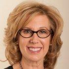 Monica Diamond-Caravella - Farmingdale State College. Farmingdale, NY, US