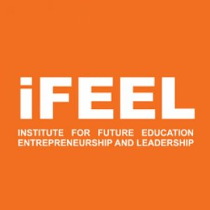 iFEEL Education - iFEEL Education. Mumbai Area, India, Maharashtra, IN
