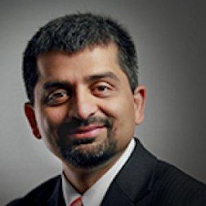 Profile picture for Shekhar Garde