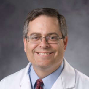 David Steffens, M.D., M.H.S. - University of Connecticut. Farmington, CT, US
