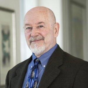 Profile picture for Michael  Prietula