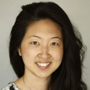 Esther Lim - USC Suzanne Dworak-Peck School of Social Work. Los Angeles, CA, US