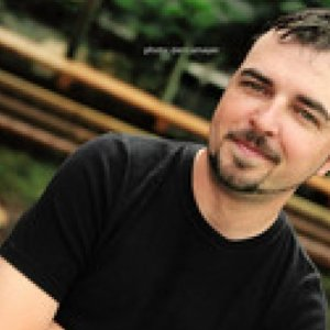 Scott Stratten - UnMarketing. Oakville, ON, CA