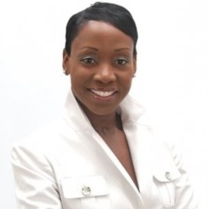 Dr. Loretta Faith Harris - Coaching by Faith. Orlando, Florida Area, FL, US