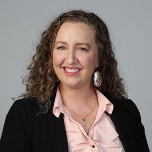 Profile picture for Allison Alford