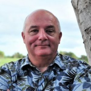 Dave Venard - Bayview Services Group, Inc.. Kihei, HI, US