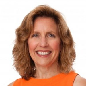 Karen Rice - Constant Contact, Inc.. San Francisco, CA, US