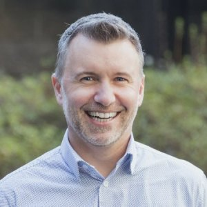 Profile picture for Christopher A. Lemmon, Ph.D.