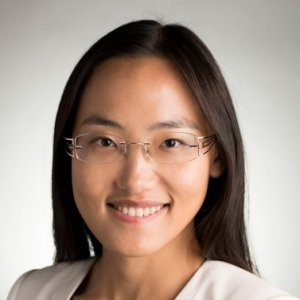Janet Gao - Indiana University, Kelley School of Business. Bloomington, IN, US