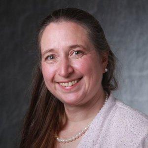 Profile picture for Heidi Jo Newberg