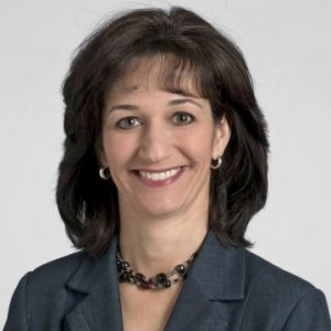 Eileen M. Sheil, MPA - Cleveland Clinic. Cleveland, OH, US