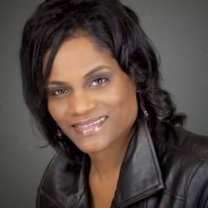 Valerie J Lewis Coleman - Pen of the Writer, LLC. Englewood, OH, US