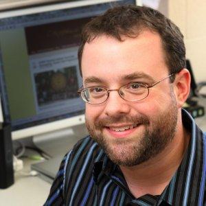 Troy Hicks - . Mt. Pleasant, MI, US
