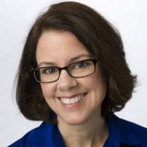 Ann Handley - MarketingProfs. Andover, MA, US
