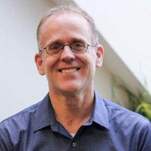 Profile picture for Marc Cortez, Ph.D.