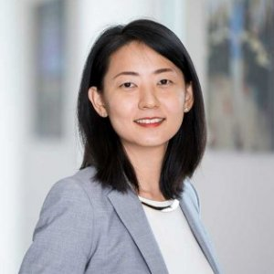 Ruomeng Cui - Emory University, Goizueta Business School. Atlanta, GA, US