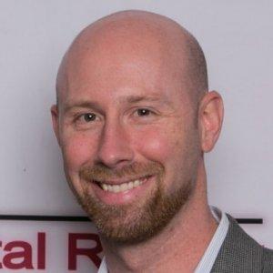 Profile picture for Scott Bradley