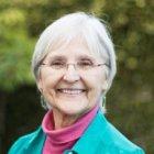 Dorothy Agger-Gupta, PhD - Fielding Graduate University. Victoria, BC, CA