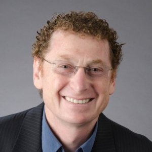 Profile picture for Eli Berman, Ph.D.