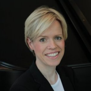 Kirsten  Travers-Uyham - Emory University, Goizueta Business School. Atlanta, GA, US