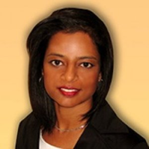 Tanuja Singeetham - WOMMA - Word of Mouth Marketing Association. Los Angeles, CA, US