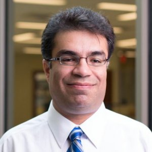 Reza  Mohammadi, Ph.D. - VCU College of Engineering. Engineering East Hall, Room E3238, Richmond, VA, US