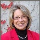 Catherine Murray - Expert Women. Burnaby, BC, CA