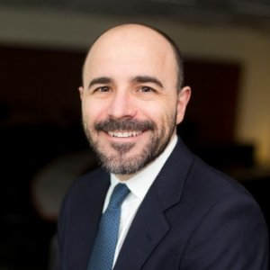 Giacomo Negro - Emory University, Goizueta Business School. Atlanta, GA, US