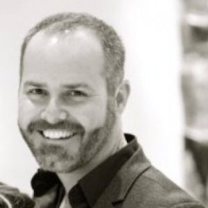 Rob Vickery - IDEABOOST. Los Angeles, CA, US