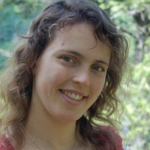 Profile picture for Laura  Killam
