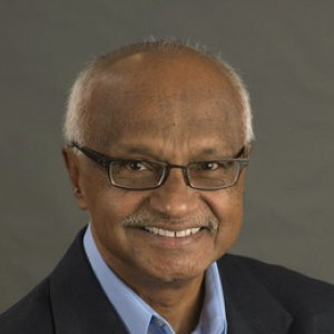 Murali Nair - USC Suzanne Dworak-Peck School of Social Work. Los Angeles, CA, US