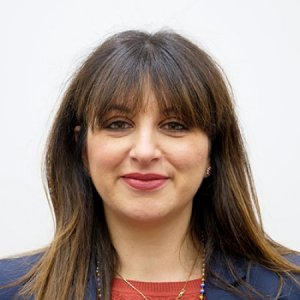 Roberta Fida - University of East Anglia. Norwich, , GB