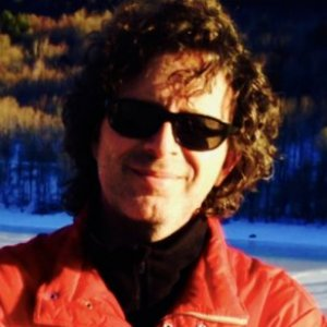 Profile picture for Mario Murillo