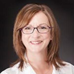 Profile picture for Celine Moore, PhD